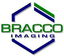 BRACCO IMAGING