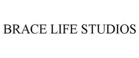 BRACE LIFE STUDIOS
