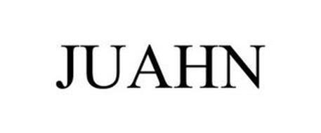 JUAHN
