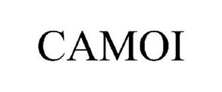 CAMOI