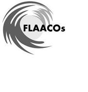 FLAACOS