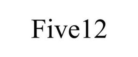 FIVE12