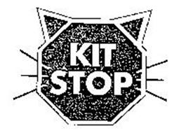 KIT STOP