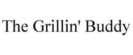 THE GRILLIN' BUDDY