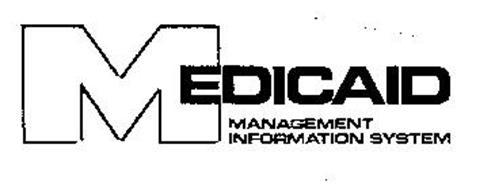 MEDICAID MANAGEMENT INFORMATION SYSTEM