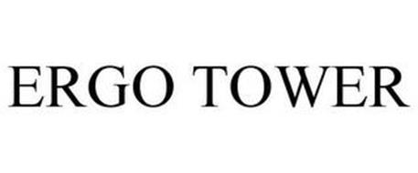 ERGO TOWER