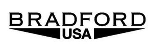 BRADFORD USA