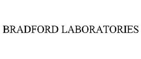 BRADFORD LABORATORIES