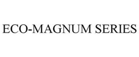 ECO-MAGNUM SERIES