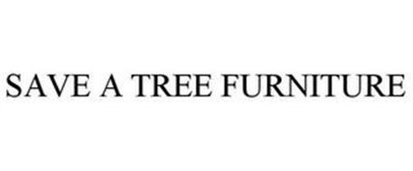 SAVE A TREE FURNITURE