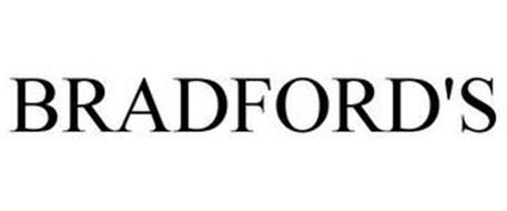 BRADFORD'S