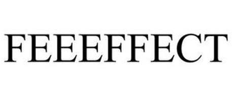 FEEEFFECT