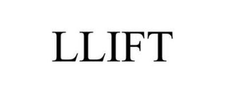 LLIFT