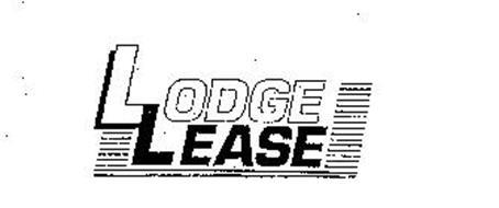 LODGE LEASE