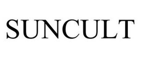 SUNCULT