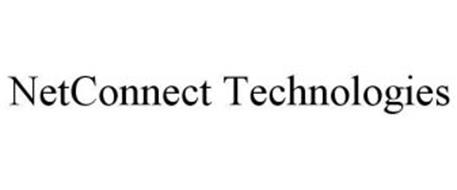 NETCONNECT TECHNOLOGIES