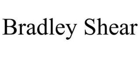 BRADLEY SHEAR