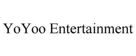 YOYOO ENTERTAINMENT