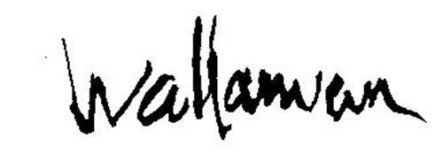 WALLAMAN