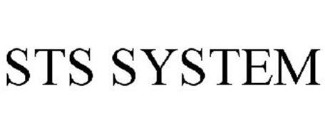 STS SYSTEM