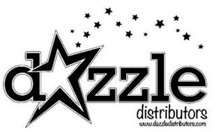 DAZZLE DISTRIBUTORS WWW.DAZZLEDISTRIBUTORS.COM