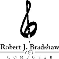 ROBERT J. BRADSHAW COMPOSER