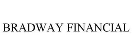 BRADWAY FINANCIAL