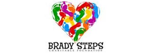 BRADY STEPS CHARITABLE FOUNDATION