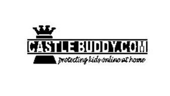 CASTLEBUDDY.COM PROTECTING KIDS ONLINE AT HOME