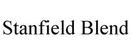 STANFIELD BLEND