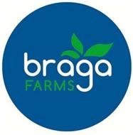 BRAGA FARMS