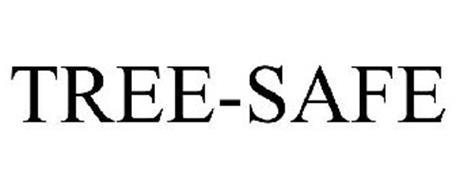 TREE-SAFE