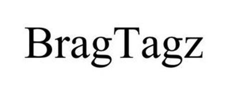 BRAGTAGZ