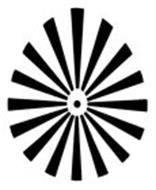 Brahma Kumaris World Spiritual Organization