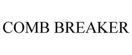 COMB BREAKER