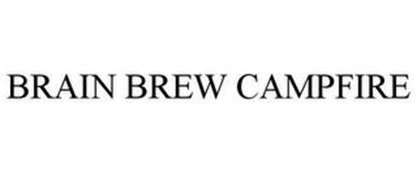 BRAIN BREW CAMPFIRE