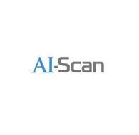 AI-SCAN