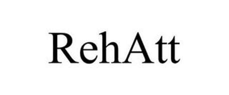 REHATT