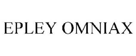 EPLEY OMNIAX