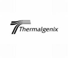 T THERMALGENIX
