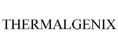 THERMALGENIX