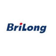 BRILONG