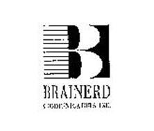 BRAINERD COMMUNICATORS. INC.