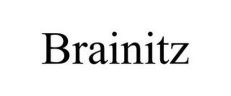 BRAINITZ