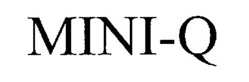 MINI-Q