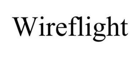 WIREFLIGHT