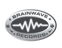 BRAINWAVE RECORDS