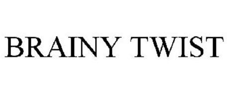 BRAINY TWIST