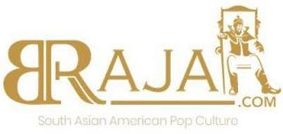 BRAJA.COM SOUTH ASIAN AMERICAN POP CULTURE