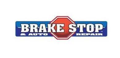 BRAKE STOP & AUTO REPAIR